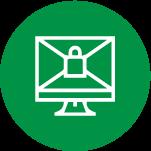 Recurso 6Asset Tracking landing Page resource
